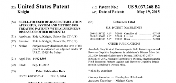 patent_9037268_719x301